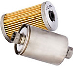 Fuel Filter Chevrolet S10 Location http://www.jcwhitney.com/1986-2004-chevrolet-s10/oe-replacement-fuel-filter/p3059910d50313y1986-2004j1.jcwx